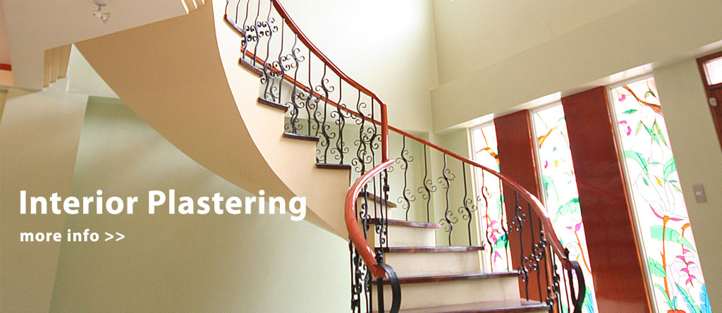 Painting Decorating By Manchester Decorating 0161 883 0131